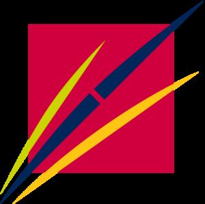 Site officiel de la ville de Lespinasse