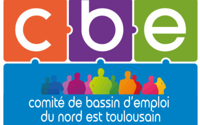 EMPLOI: Job dating au CBE