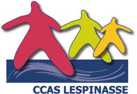 APPEL À CANDIDATURE : le CCAS recherche ses nouveaux membres