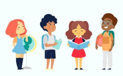 COVID-19 : Mise en place de protocoles sanitaires pour le Groupe scolaire Marcel Pagnol