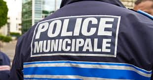 AVIS POLICE MUNICIPALE – RECRUDESCENCE DE VOLS