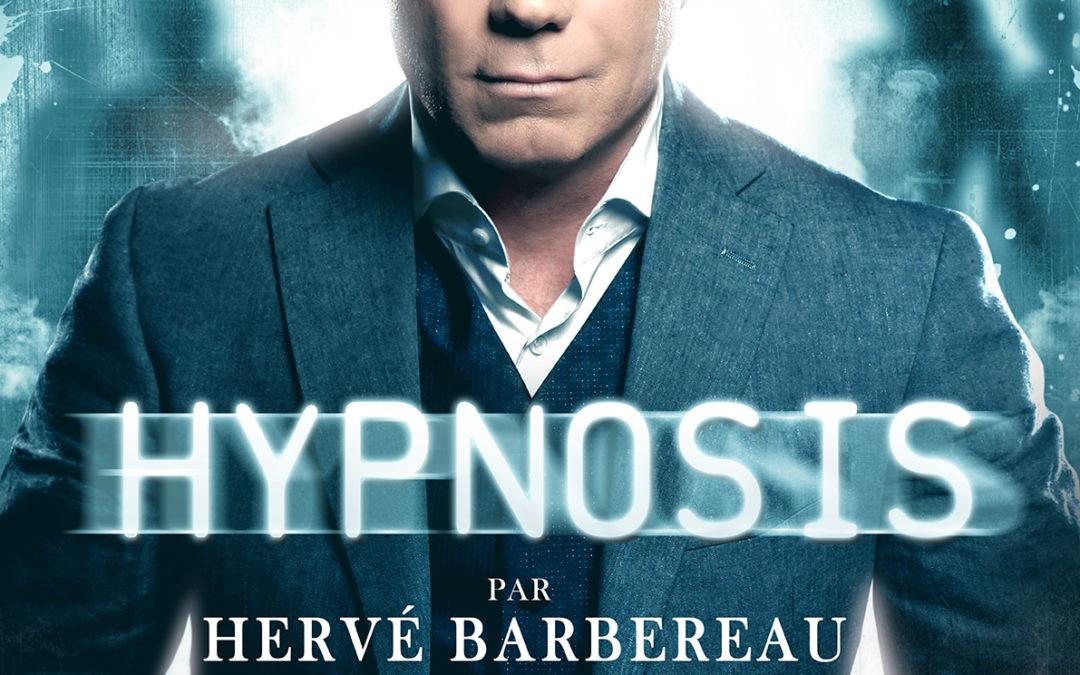 """SPECTACLE DE NOËL """"Hypnosis"""" REPORTÉ"""