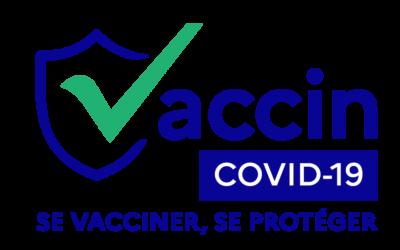 Centre de vaccination de Saint-Jory : de nouveaux créneaux disponibles